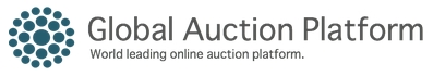 GAP OFFICE auction software